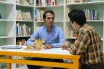 گفتوگو با مجتبي گهستوني از اعضاي سابق کانون خوزستان